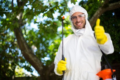 Pest Control in Great Bookham, Little Bookham, KT23. Call Now 020 8166 9746